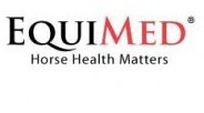 Equimed USA